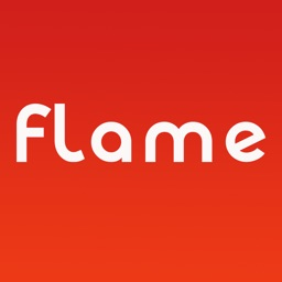 Flame Dating - Match Boost Liker & Matcher App