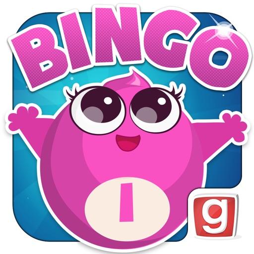 Bingo Lane