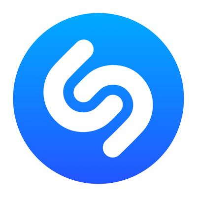 Shazam - Discover music, video & lyrics app