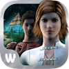 Eternal Journey: New Atlantis Collector's Edition - Alawar Entertainment, Inc