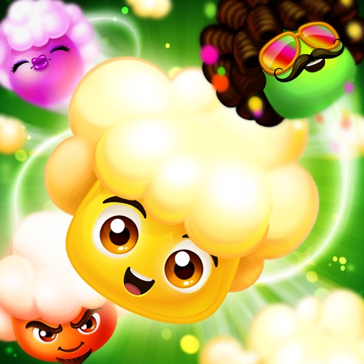 Popcorn Party - Взорви Попкорн!