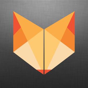 Fox Signals - Binary Options Signals Trading app