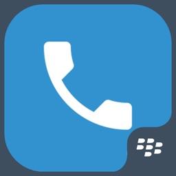 Venncomm Talk for BlackBerry