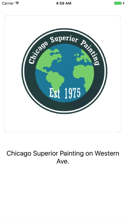Chicago Superior Painting By Amith Ranasinghe - Superior painting