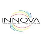 Innova Everywhere icon