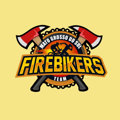 FireBikers Team