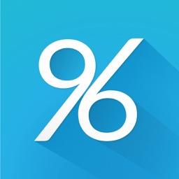 96% po polsku