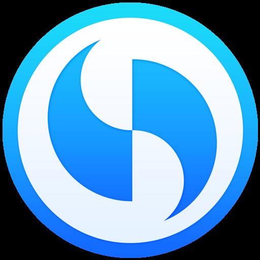 SimBooster Premium 2