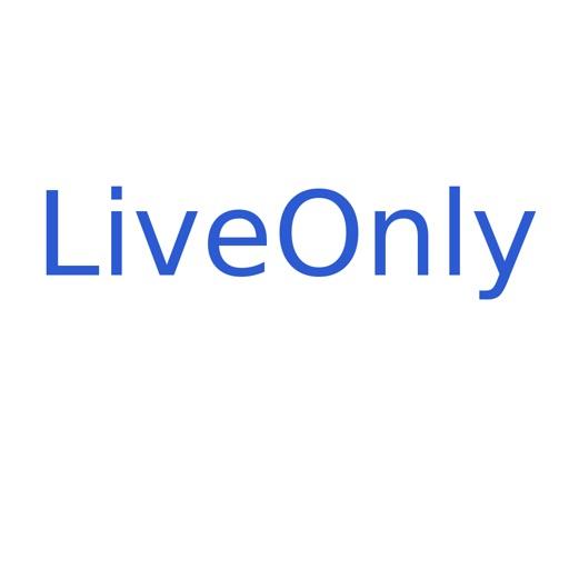 Liveon.ly