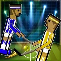 Codes for Hockey Physics Game-Glow Hockey Soccer Jump Fun Hack
