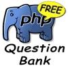 PHP Quiz Lite