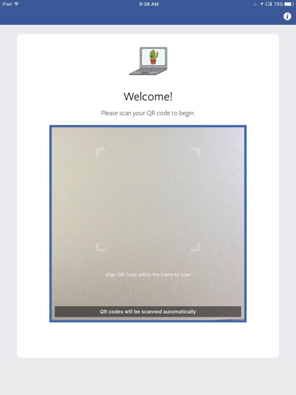 Facebook Candidates-ipad-0