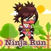 The Ninja Run and Jump Reviews