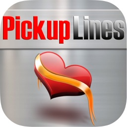Pickup Lines - Chat Up & Dating App For Flirting