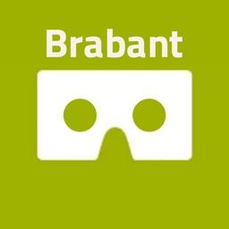 LRE Tour Brabant