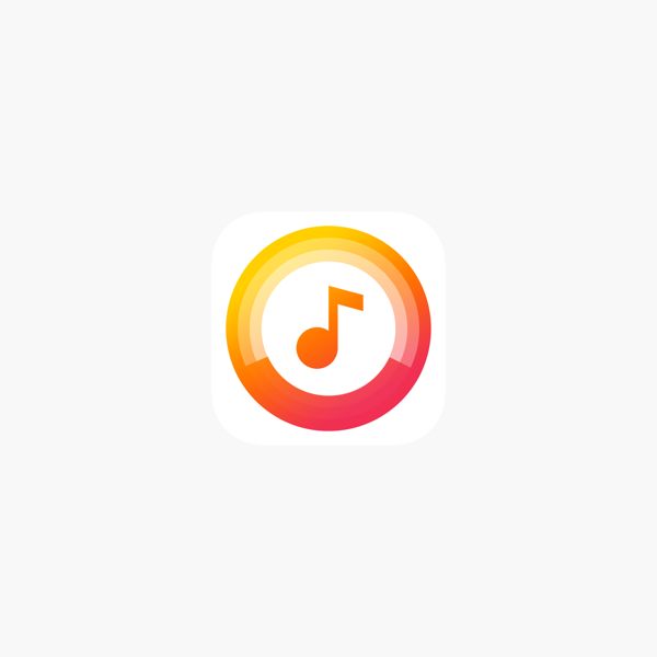 free ringtone maker app for iphone