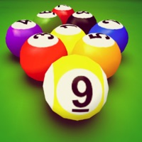 Codes for 9 Ball Pool King - Billiard Games Hack