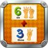 点击获取1st grade math games