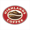 Highlands Coffee VN