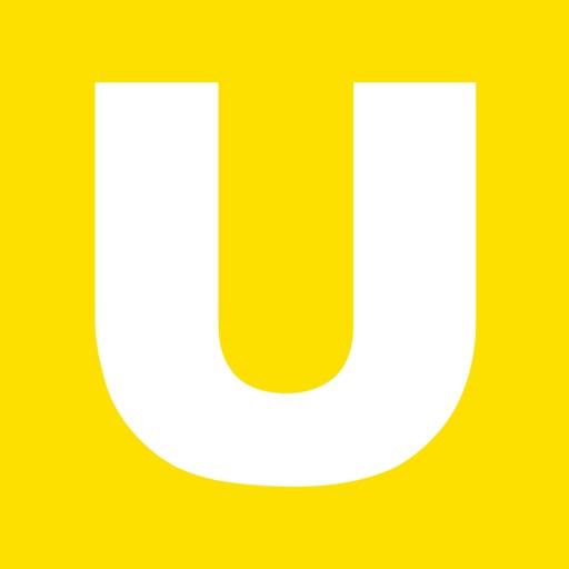 UnicardOil