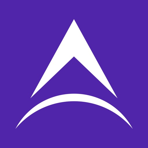 Aura: Good Local Home Services