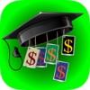 Florida University Salaries - iPhoneアプリ