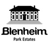 点击获取Blenheim Park Estates
