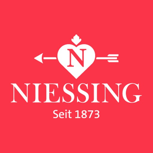 Niessing Retail icon