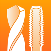 Drill And Tap Tool app review
