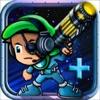 GraalOnline Zone+ - iPhoneアプリ