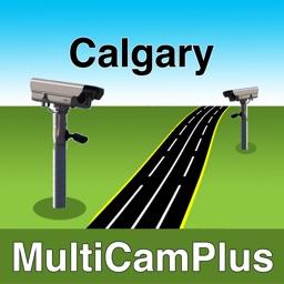 MultiCamPlus Calgary