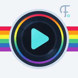 Fliptastic Pro – Photo Slideshow Maker