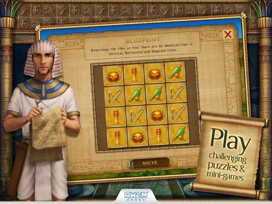 Скачать Cradle of Egypt