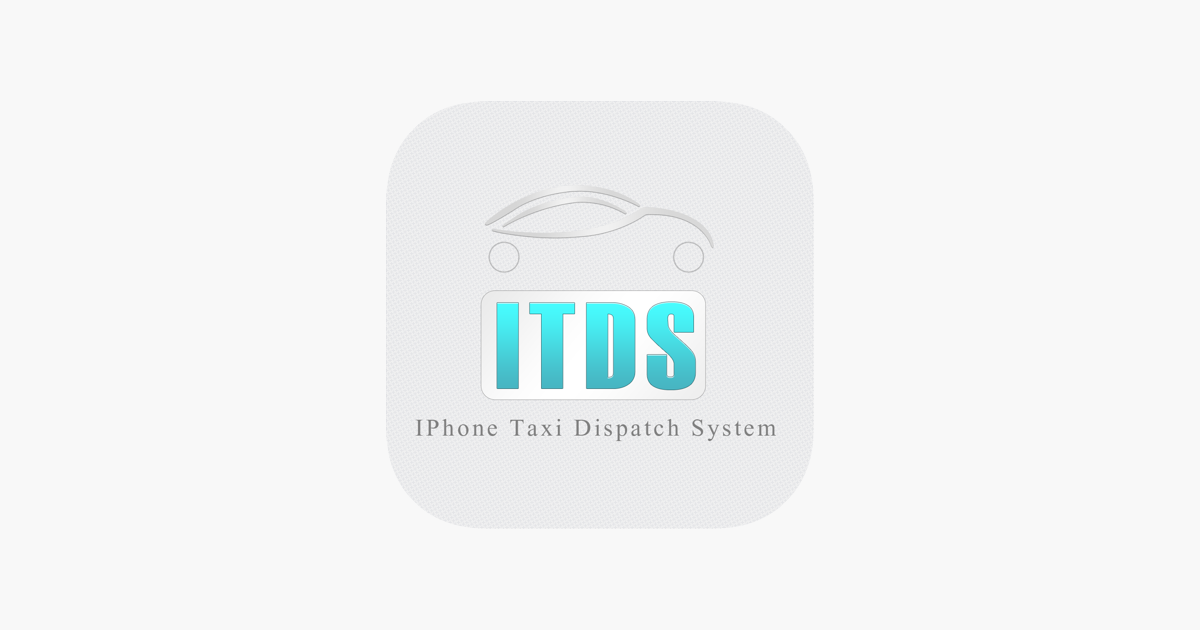 taxi dispatch system on the App Store