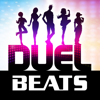 Sunrise Games Ltd - DuelBeats artwork