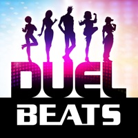 Codes for DuelBeats Hack