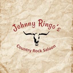 Johnny Ringo's