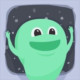 Dr Bug: Microbe Mayhem!