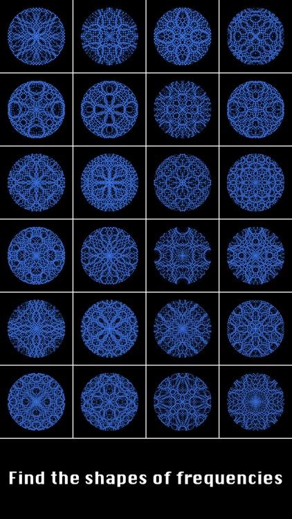 Cymatics screenshot-4