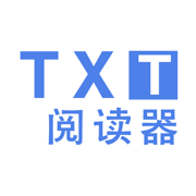 txt小说阅读器—最专业的电子书阅读软件