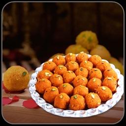 Sweet Recipes in Gujarati
