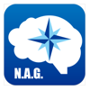Neurology Guidelines