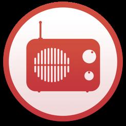 MyTunerRadio!