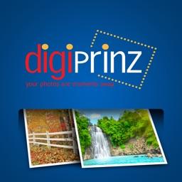 DigiPrinz