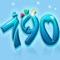 790游戏是2017年最新款3d经典街机电玩城、掌上电玩城游戏。结合了多种经典游戏特色开创全新的3d模式。游戏包含了新款3d捕鱼、掼蛋、3d斗地主、打地鼠、通比牛牛等多种深受玩家喜爱的游戏,玩法新颖,操作简单。全新打造的集结号3d版电玩城ol!让你随时随地畅爽游戏!