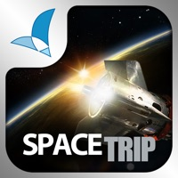 Codes for Space Trip Memory Training Brain Games for Adults Hack