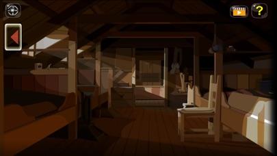 Escape Challenge 10:Escape the red room games screenshot four