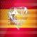 Spanish Phrases Diamond 4K Edition