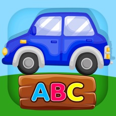 Activities of Toddler kids games: Preschool learning games - ABC
