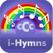 CCC iHymns